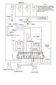 chevrolet car radio stereo audio wiring diagram autoradio 2006 Chevy Impala Wiring Diagram wiring diagram for a 2000 chevy impala the simple 2006 2006 chevy impala headlight wiring diagram