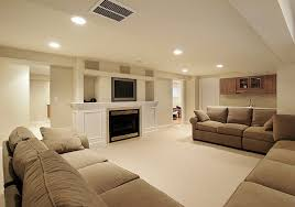 best basement lighting. Architecture Lighting Options For Your Finished Basement Best Pick Reports Throughout Prepare 0 Unfinished Led Open L