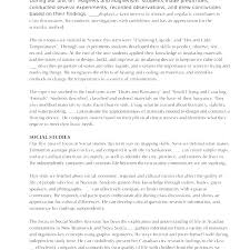 A History Of Us Free Printable Worksheets For And Kindergarten Black ...