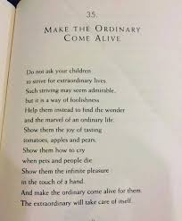 best tao te ching ideas taoism quotes lao tzu  a page from the parent s tao te ching ancient advice for modern parents by william