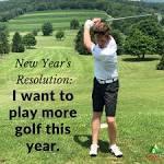 Indian Run Golf Course - McClure, Pennsylvania | Facebook