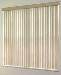 Window Blinds  Window Blinds Vinyl Project Source 1 In Cordless Mainstays Window Blinds
