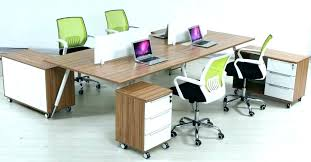 work tables office.  Office Office Work Tables Table Bench Desk Seating Search Desks And With Storage   Modern White  To Work Tables Office