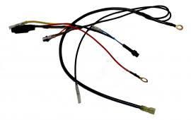 wiring harnesses oset bikes 24 95