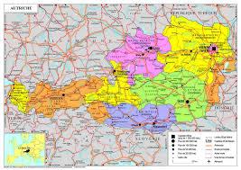 La ville de wien s'étend sur 414,89 km² et compte 1 731 286 habitants (recensement de 2011) pour une densité de 4 172,88 habitants par km². Presentation De L Autriche Ministere De L Europe Et Des Affaires Etrangeres