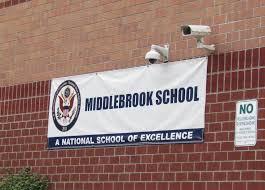 school bathroom sign. Fine Bathroom Swastika Found Drawn On Bathroom Sign At Middlebrook And School I