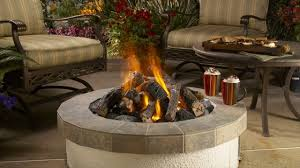 how to maintain designer and focal point outdoor fireplace copper fire pits gardening tips
