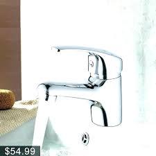 tub spout diverter how to replace tub spout how to replace bathtub spout bathtubs how to tub spout diverter tub faucet