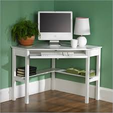 corner desk ideas. Simple Corner Diy Corner Desk Ideas Southern Enterprises Computer   Design Inspiration And Ideas R