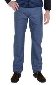 Мужские <b>джинсы CUDGI</b> - купить в интернет магазине KUPIVIP ...