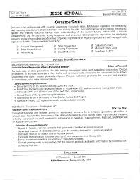 customer service objective resume example career change objective resume samples of career objectives on