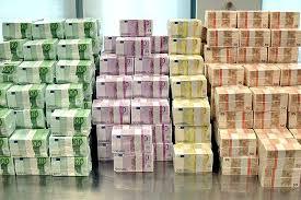 "Pomană"" de Covid de la UE: 4 miliarde euro pentru România - Tenews"