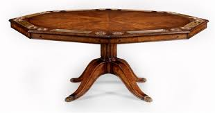 furniture high end. dining tables furniture high end game table