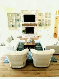 simple arranging living room. Living Room Simple How To Arrange Furniture In A Rectangular Home Design Top Style Fantastical With Arranging