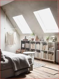 luxury master bedroom furniture. Master Bedroom Furniture Ideas Luxury Decor Fresh