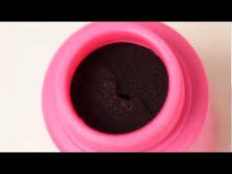 express nail polish remover pot nails inc london