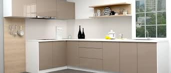 Carpenter Kitchen Cabinet Urban Carpenter