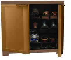 Nilkamal Kitchen Furniture Nilkamal Freedom Plastic Shoe Cabinet Price In India Buy