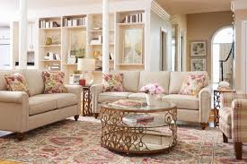 Oversized Living Room Furniture Sets Sofa Recliner Sale Leather Sofa Recliner With Nailhead Trim 4