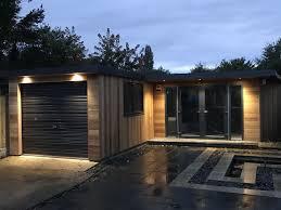 summer house office. Summer House, Garden Room, Home Office, Games Cinema Room. Log House Office