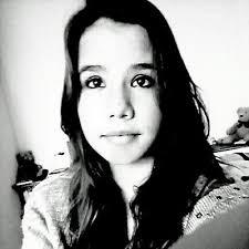 Antonia Fink (@Toniii_F)   Twitter