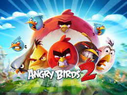 Angry Birds 2 hands-on: Same game you know and love but with a
