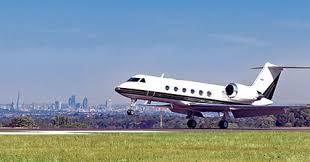 Image result for National Business aviation association 2018