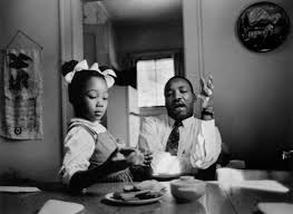 martin luther king civil rights movement essay > history > th  history > th century > usa > civil rights > martin > history > 20th