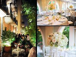 garden court hotel palo alto ca. Garden Court Hotel In Palo Alto, A Peninsula Wedding Location And Reception Venue Brought To You By Here Comes The Guide, California\u0027s Best Website. Alto Ca