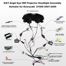 2008 kawasaki wiring diagrams kawasaki ninja 250r wiring diagram 2008 Kawasaki Wiring Diagrams kawasaki z1000 wiring diagram wiring diagrams 2008 kawasaki teryx wiring diagram kawasaki z1000 wiring diagram kt 2008 kawasaki teryx wiring diagram