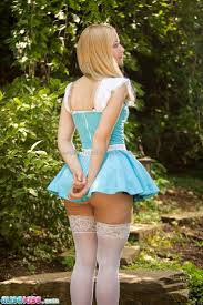 270 best images about alice on Pinterest