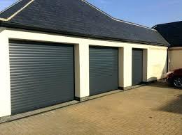 genie blue max genie garage door openers genie blue max garage door opener reset code gallery