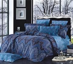Extra Long Twin Dorm Bedding - Soft Designer Twin XL Comforter ... & Artica Twin XL Comforter Set - College Ave Designer Series - Cheap College  Bedding For Dorms Adamdwight.com