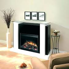 electric fireplace heater big lots stand with fireplace heater fireplace heater stand black stand with fireplace inch electric fireplace fireplace stand