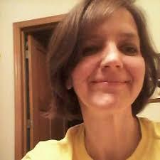 Hilary Schwartz - Address, Phone Number, Public Records | Radaris