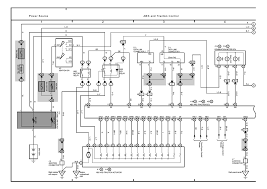 traction control wiring diagram traction wiring diagrams