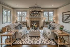 chesterfield sofa in living room exquisite tufted couch home designing tips transitional living on grey sofa