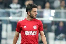 Beşiktaş ve Sivasspor'a rakip çıktı!
