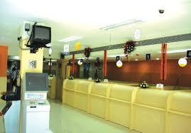 bank and office interiors. VIAK Interiors:Office Furniture In Delhi,Modular Office Noida Bank And Interiors P