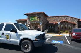 olive garden myrtle beach reliable electric heating and air of myrtle beach