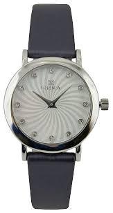 Наручные <b>часы НИКА 0102.0.9.36A</b> — купить по выгодной цене ...