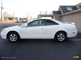 2001 Honda Accord Ex Coupe - New Cars, Used Cars, Car Reviews and ...