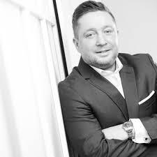 Benjamin Eisner - Geschäftsführer - DELTA Bauträger Klauer Eisner ...
