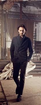 292 best Tom Hiddleston images on Pinterest