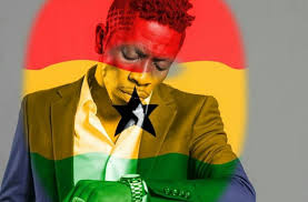 Image result for Shatta wale pictures