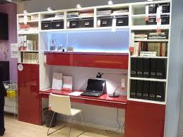 Album - 11 - Gamme Besta (Ikea) Bureaux, bibliothques, ralisations  clients,