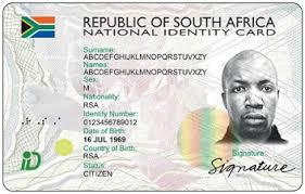 Prison Smart Staff Id News24 Cards Get