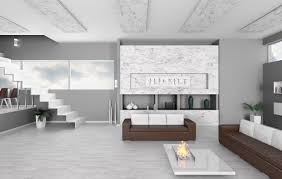 Painted Concrete Floors A Free Guide To Stained Concrete Floor Ideas Cheap Creative Options