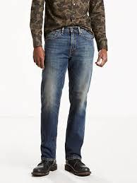 Men's <b>Jeans</b> on Sale - Shop <b>Levi's</b>® Men's <b>Jeans</b> Sale - <b>Levi's</b>