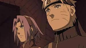 Folge 48 vom 1.01.2020   Naruto Shippuden   Staffel 2